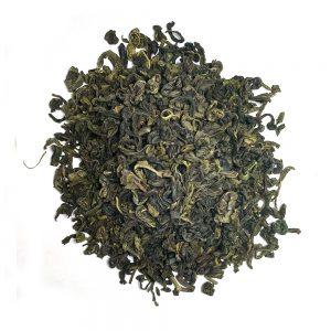Temple of Heaven πράσινο τσάι κινέζικη πυρίτιδα